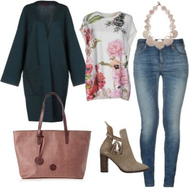 Outfit Basic #16897