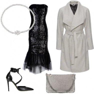 Outfit Fantastica