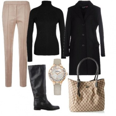 Outfit Trendy #24518