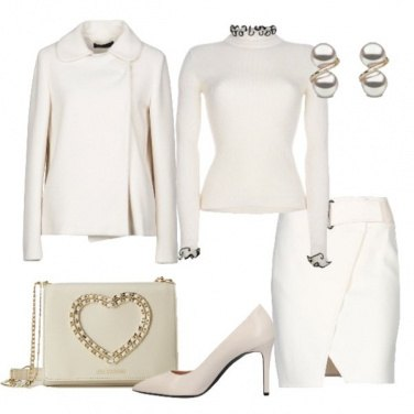 Outfit So chic