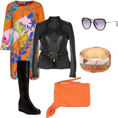Outfit Trendy #24524