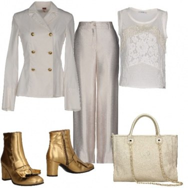 Outfit Chic #15197