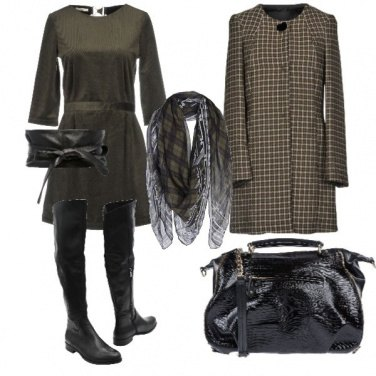 Outfit Winter 5