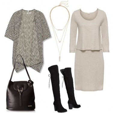 Outfit Tofly_lavoroo