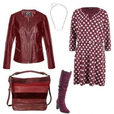 Outfit Tofly_vinaccio