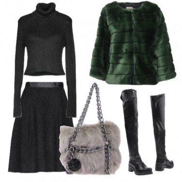 Outfit Winter 10