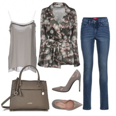 Outfit Trendy #24641