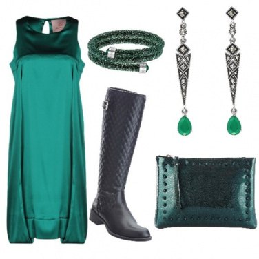Outfit Total look #188774