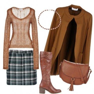 Outfit Freddofreddo