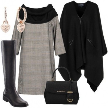 Outfit Trendy #24693