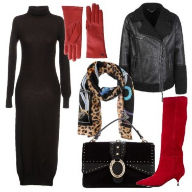 Outfit Trendy #24698