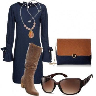Outfit Con poca spesa