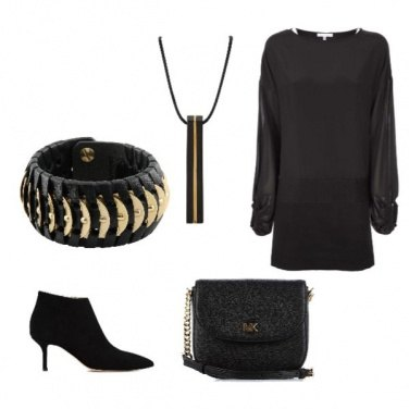 Outfit Trendy #24767