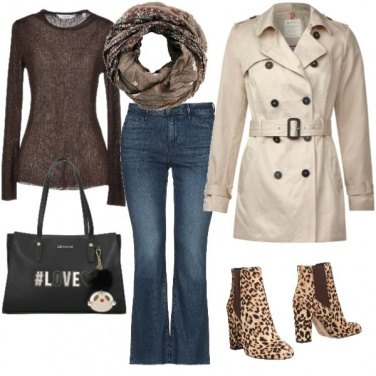 Outfit Trendy #24783