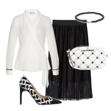 Outfit Total look #189537