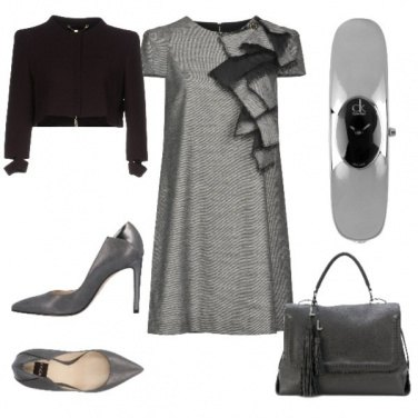 Outfit Nebbia