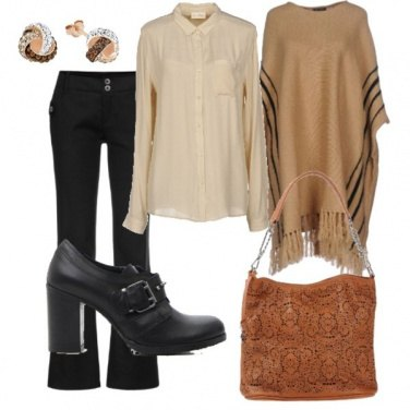 Outfit Trendy #24818