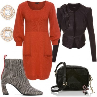 Outfit NewGalles