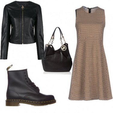 Outfit Trendy #24833