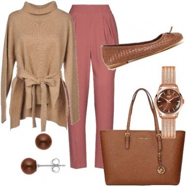 Outfit Basic #17139