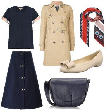 Outfit Bon Ton #13083