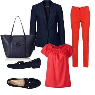 Outfit Trendy #24922