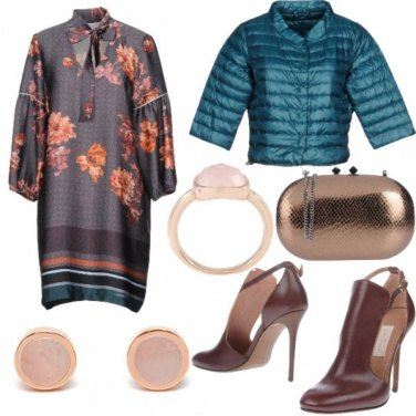 Outfit Chic #15379