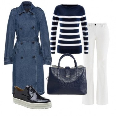 Outfit Basic #17147