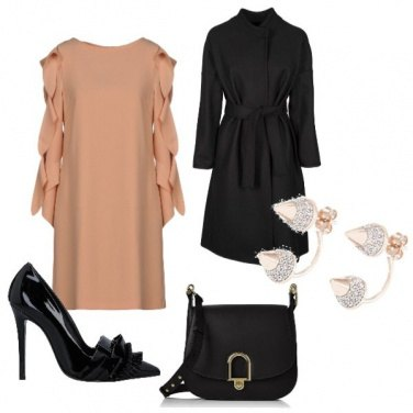 Outfit Chic #15385