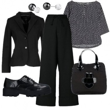 Outfit Trendy #24938