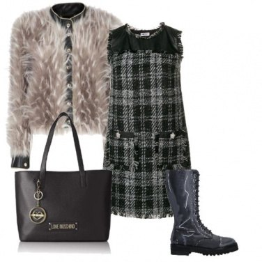 Outfit Trendy #24955
