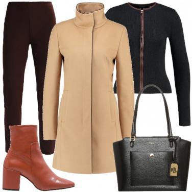 Outfit L\'essenziale