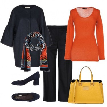 Outfit Classic 2
