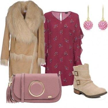 Outfit Bon Ton #13136