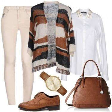 Outfit It\'s time to...