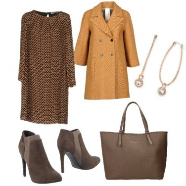 Outfit Chic #15469