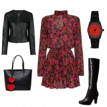 Outfit Bon Ton #13138