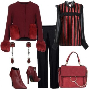 Outfit Trendy #25090