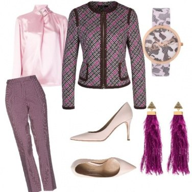 Outfit Trendy #25113