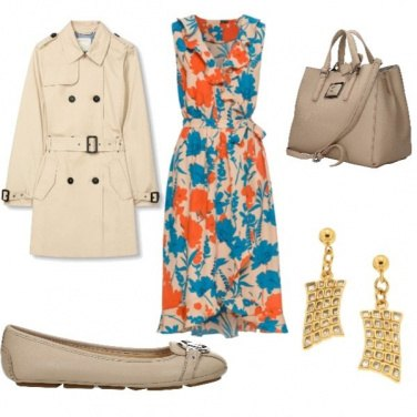 Outfit Trendy #25171