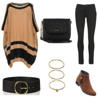 Outfit Total look #191761