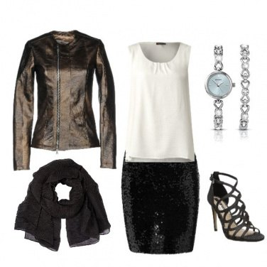 Outfit Total look #191776
