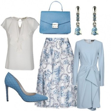 Outfit Chic #15576