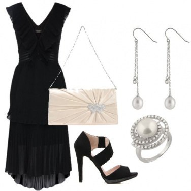 Outfit Chic #15577