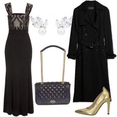 Outfit Vestiti da principessa