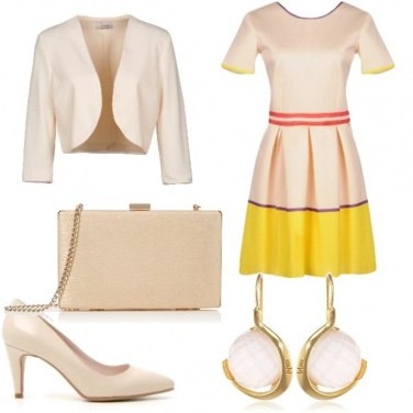 Outfit Chic #15591