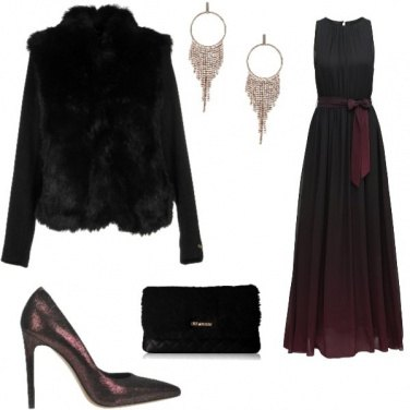 Outfit Trendy #25225