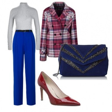 Outfit Trendy #26910