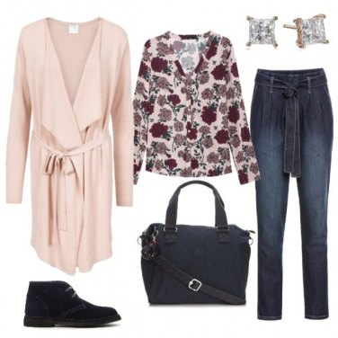 Outfit Basic #17313