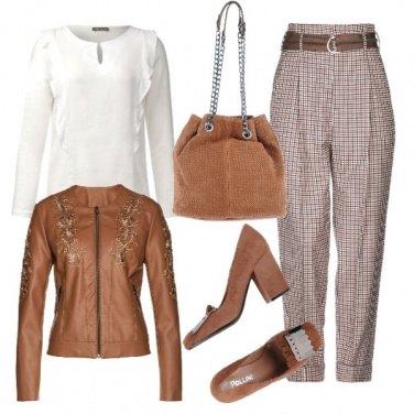 Outfit Bon Ton #13188
